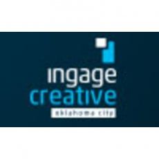 Ingage Creative profile