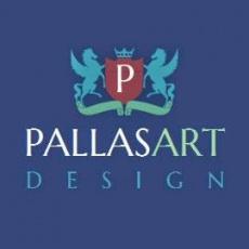 Pallasart Web Design profile