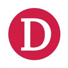 DeLaune profile