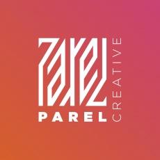 Parel Creative profile