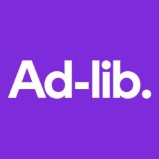 Ad-lib Design Partnership Ltd profile