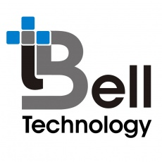 Bell Technology profile