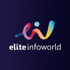 Elite Infoworld profile