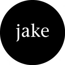 JAKE DESIGN STUDIO LIMITED profile