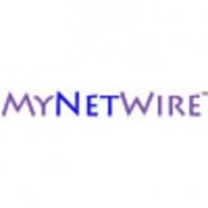 MyNetWire profile