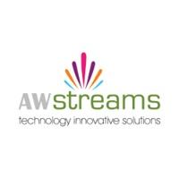 AWstreams profile