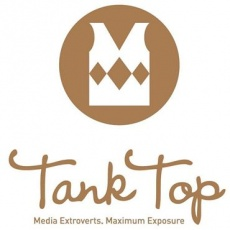 Tank Top Media profile