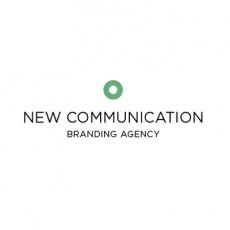 New Communication profile