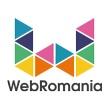 WebRomania profile