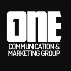 One Communications and Marketing Group profile