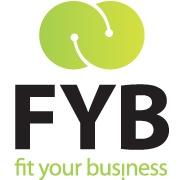 FYB Romania profile