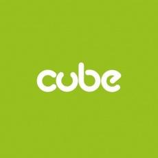 Cube Creative Ltd profile