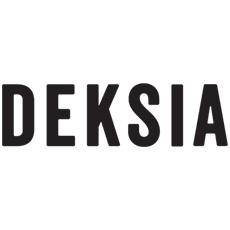 DEKSIA profile