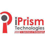 iPrism Technologies profile