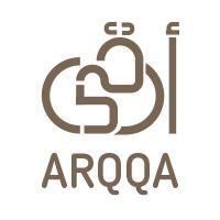 ARQQA Digital profile