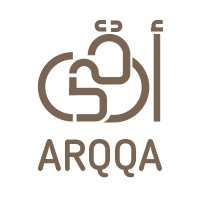 ARQQA Digital profile