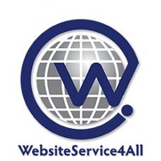 WebsiteService4All profile