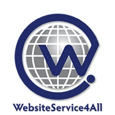 WebsiteService4All profile