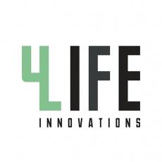 4LIFE Innovations, LLP profile