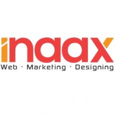 inaax profile