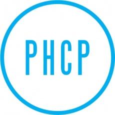 Patrick Henry Creative Promotions, Inc. profile