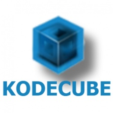 kodecube profile