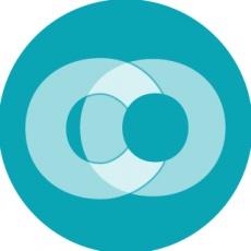 Co-Communications profile