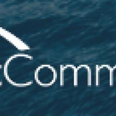 Connect Communication profile