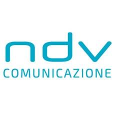 NDV Comunicazione profile