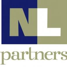 NL Partners profile