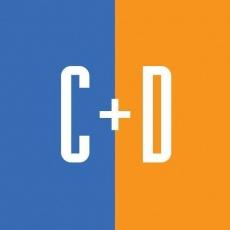 Cordero + Davenport profile