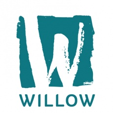 Willow Marketing profile