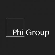 PHI Group profile