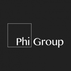 PHI Group profile