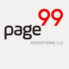 Page 99 Advertising profile