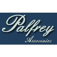 Palfrey Associates profile