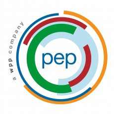 Pep Promotions profile