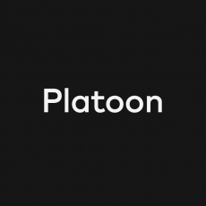 Platoon profile