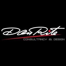 Donrite Consultancy & Design profile
