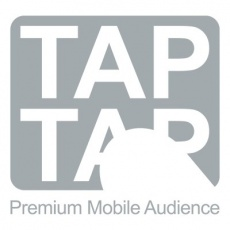 TAPTAP Networks profile