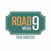 Road9 Media - Egypt profile