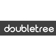 Doubletree profile