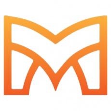 M & M Multimedia LLC profile