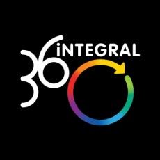 360 Integral profile