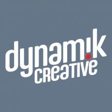 Dynamik Creative profile