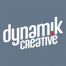 Dynamik Creative profile