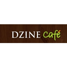 Dzine Café profile