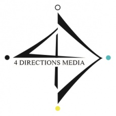 4 Directions Media profile