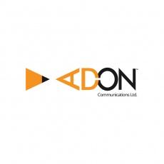 ADON Communications Ltd. profile