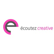 Ecoutez Creative Limited profile